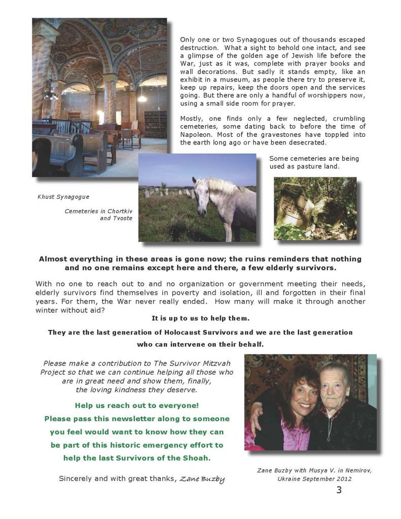 Dec-2012-Newsletter-final-The-Forests-over-the-Jews_Page_3