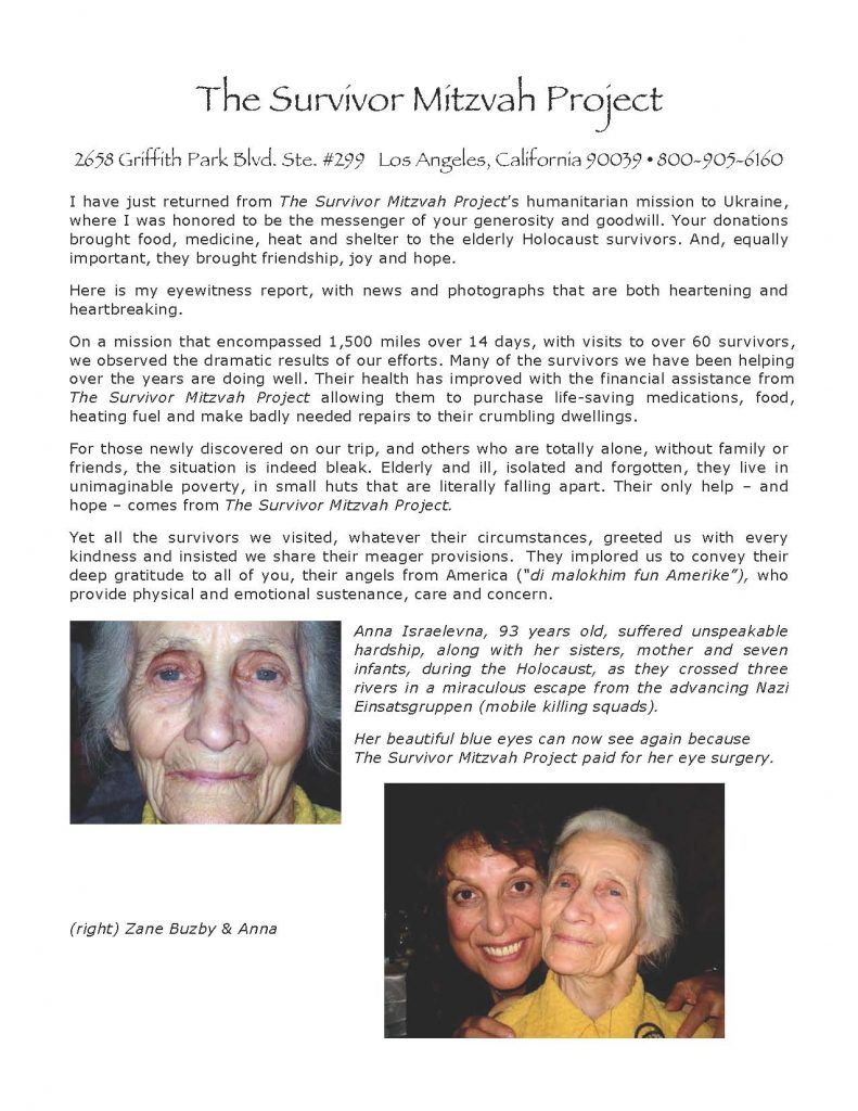 2010-Ukraine-Report-Newsletter-January-2010_Page_1