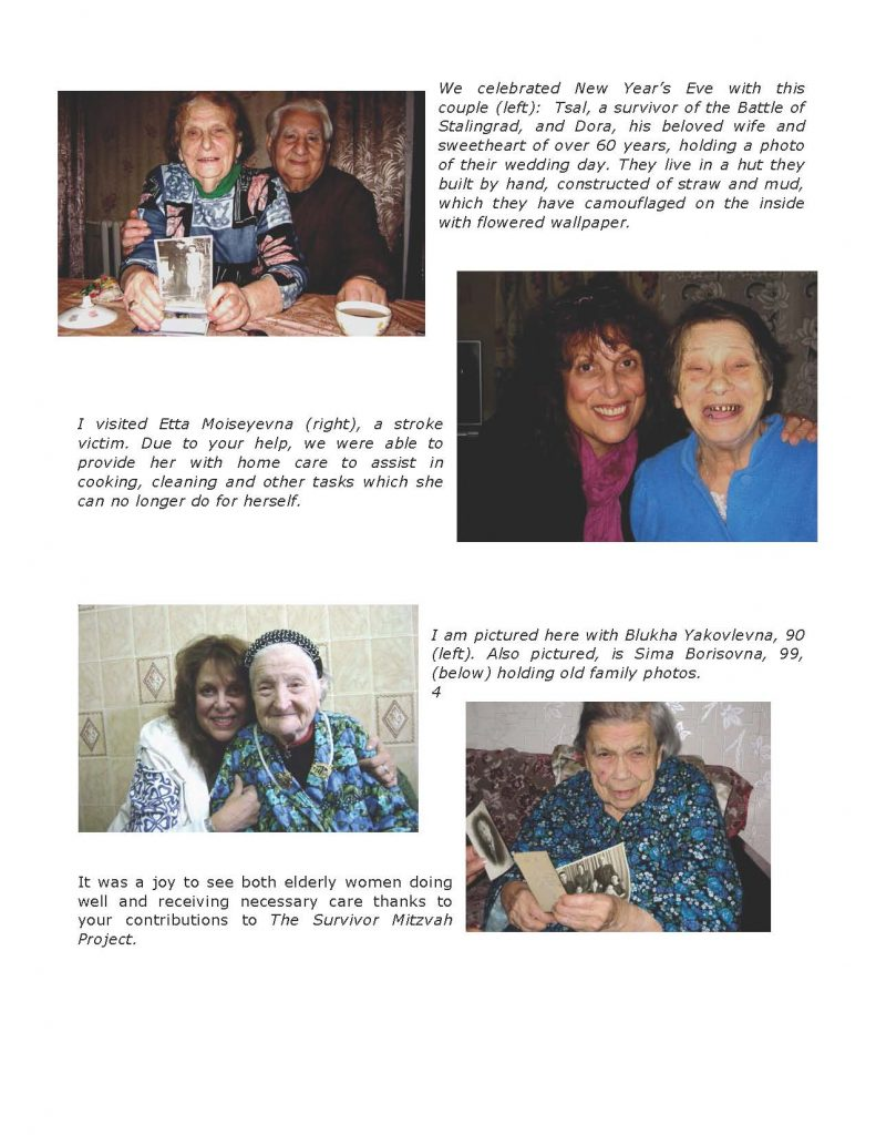 2010-Ukraine-Report-Newsletter-January-2010_Page_2