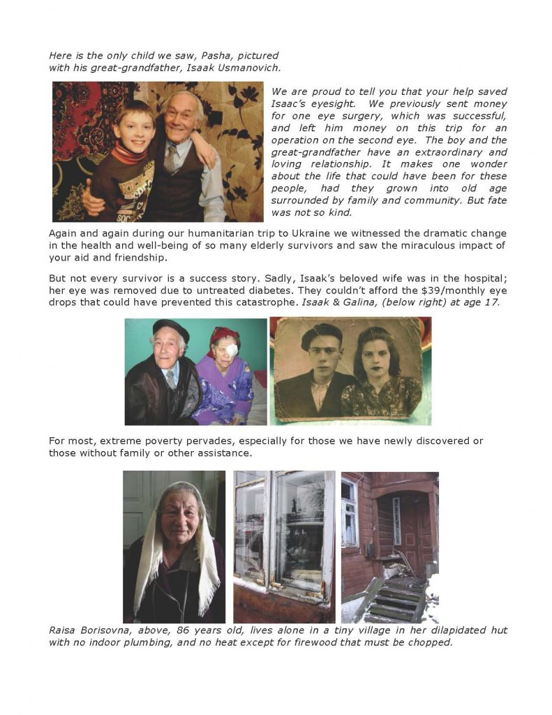 2010-Ukraine-Report-Newsletter-January-2010_Page_3