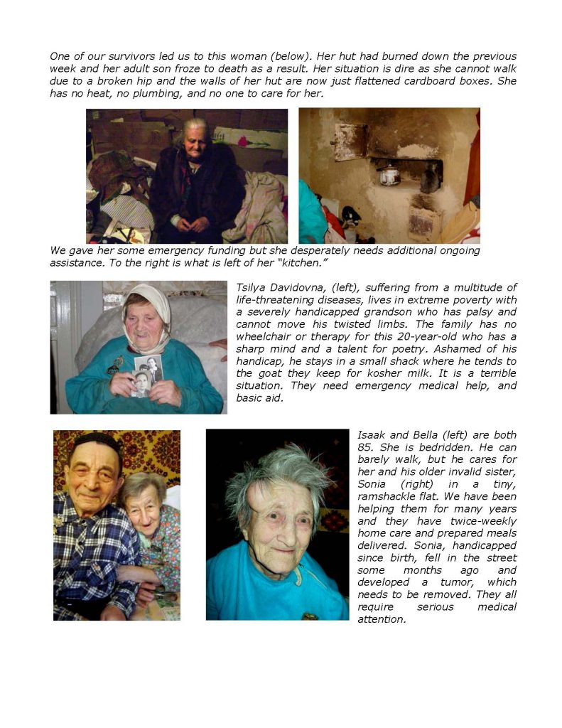 2010-Ukraine-Report-Newsletter-January-2010_Page_4