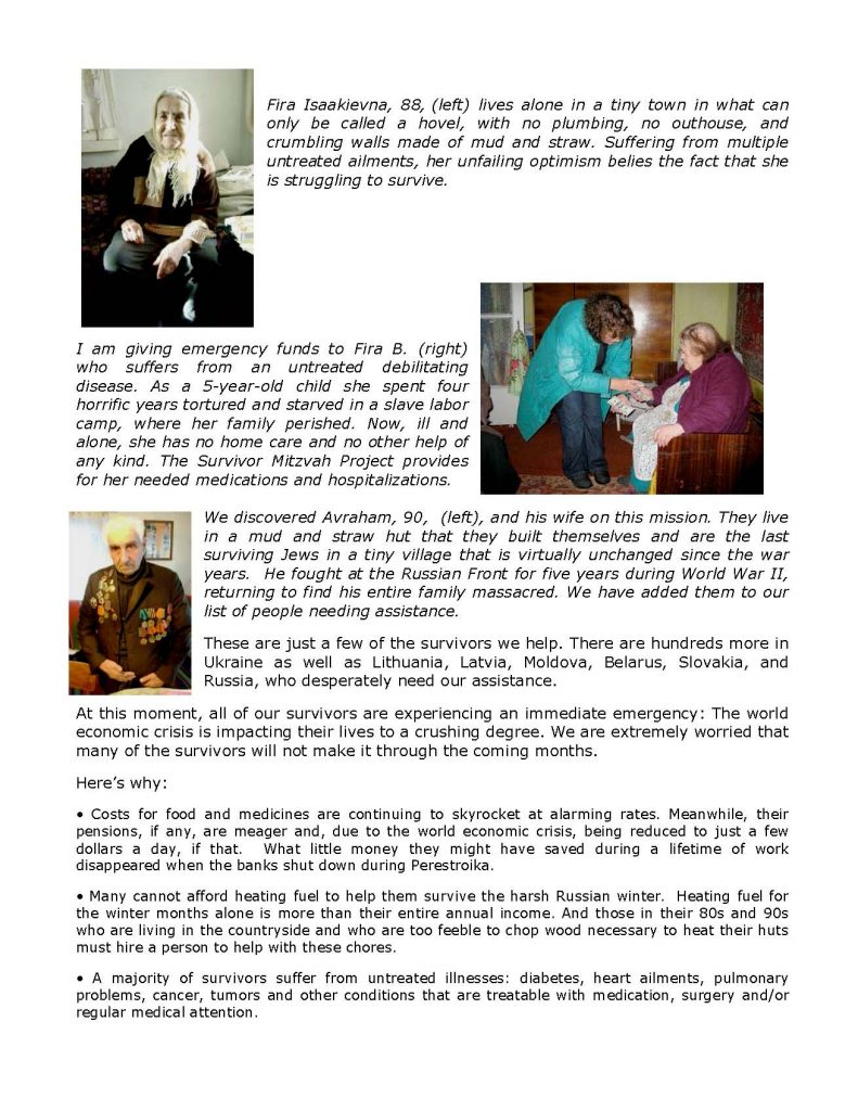 2010-Ukraine-Report-Newsletter-January-2010_Page_5