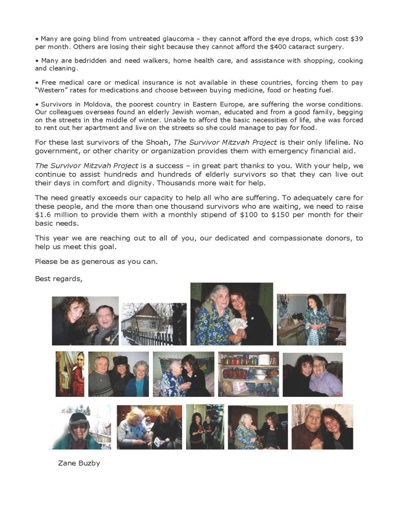 2010-Ukraine-Report-Newsletter-January-2010_Page_6