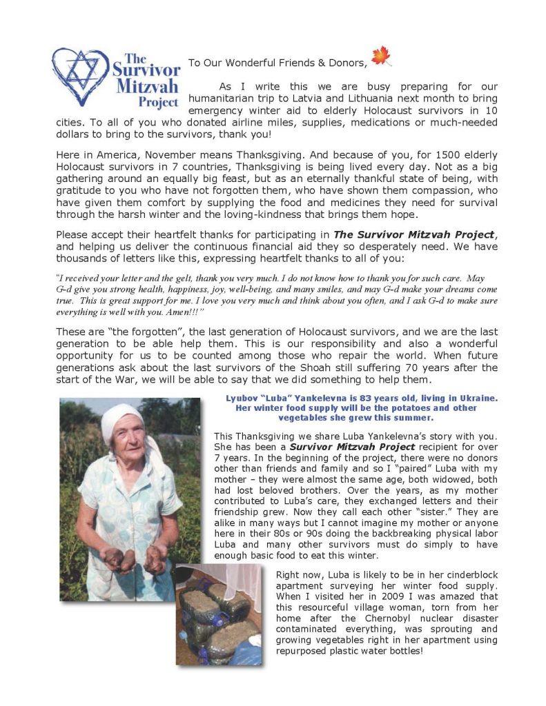 2011-Thanksgiving-Newsletter-November-2011-_Page_1