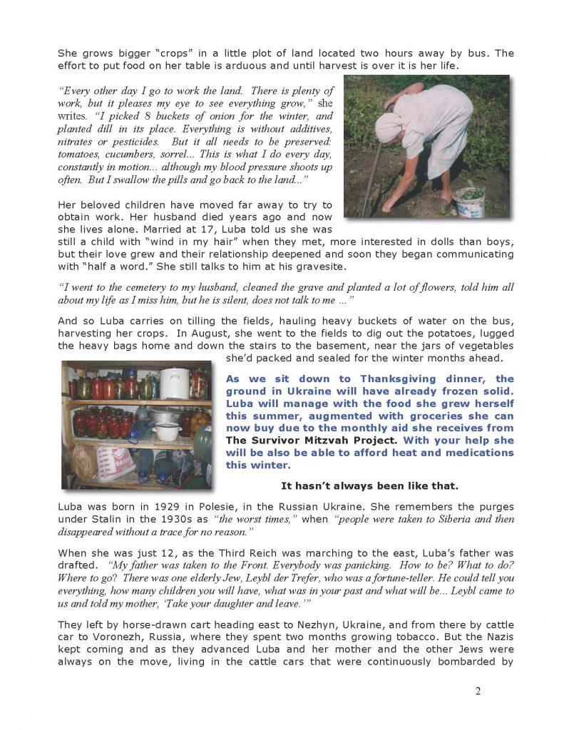 2011-Thanksgiving-Newsletter-November-2011-_Page_2