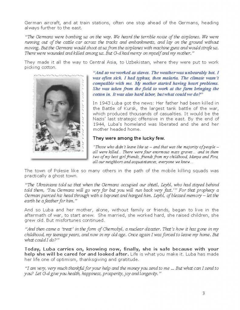 2011-Thanksgiving-Newsletter-November-2011-_Page_3