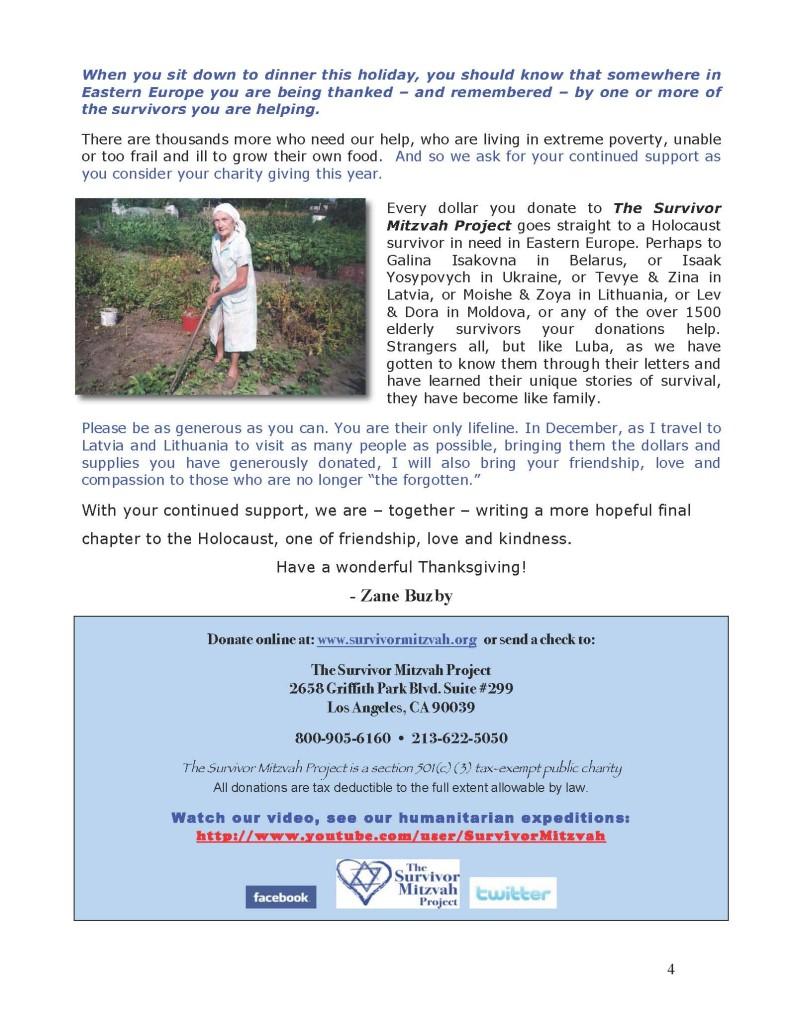 2011-Thanksgiving-Newsletter-November-2011-_Page_4