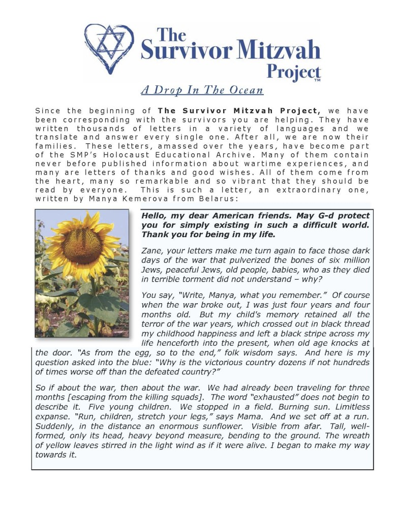 2012-A-Drop-In-The-Ocean-Newsletter-October-2012_Page_1