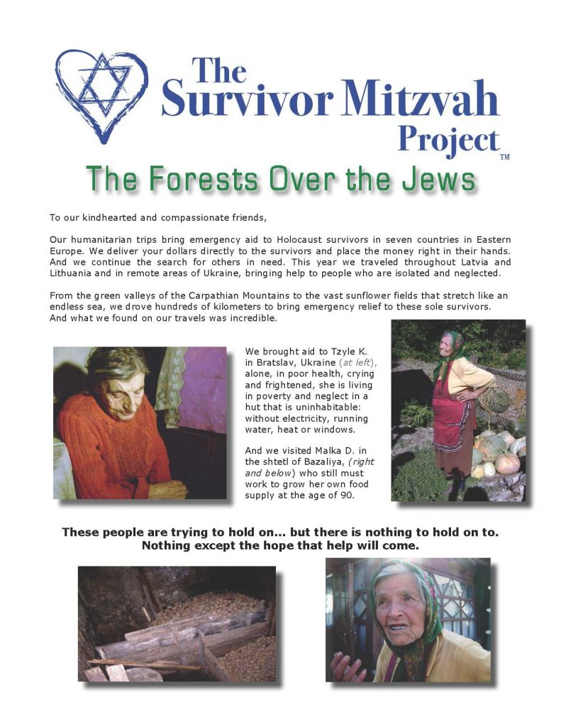 Dec-2012-Newsletter-final-The-Forests-over-the-Jews_Page_1