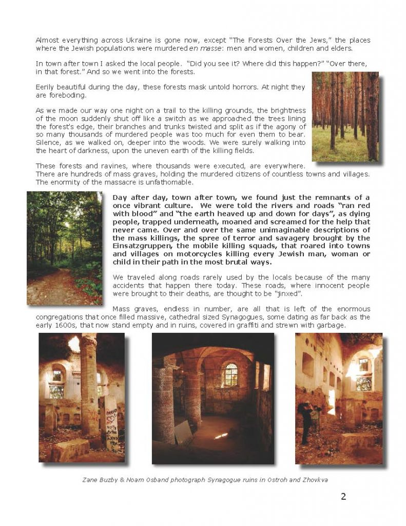 Dec-2012-Newsletter-final-The-Forests-over-the-Jews_Page_2
