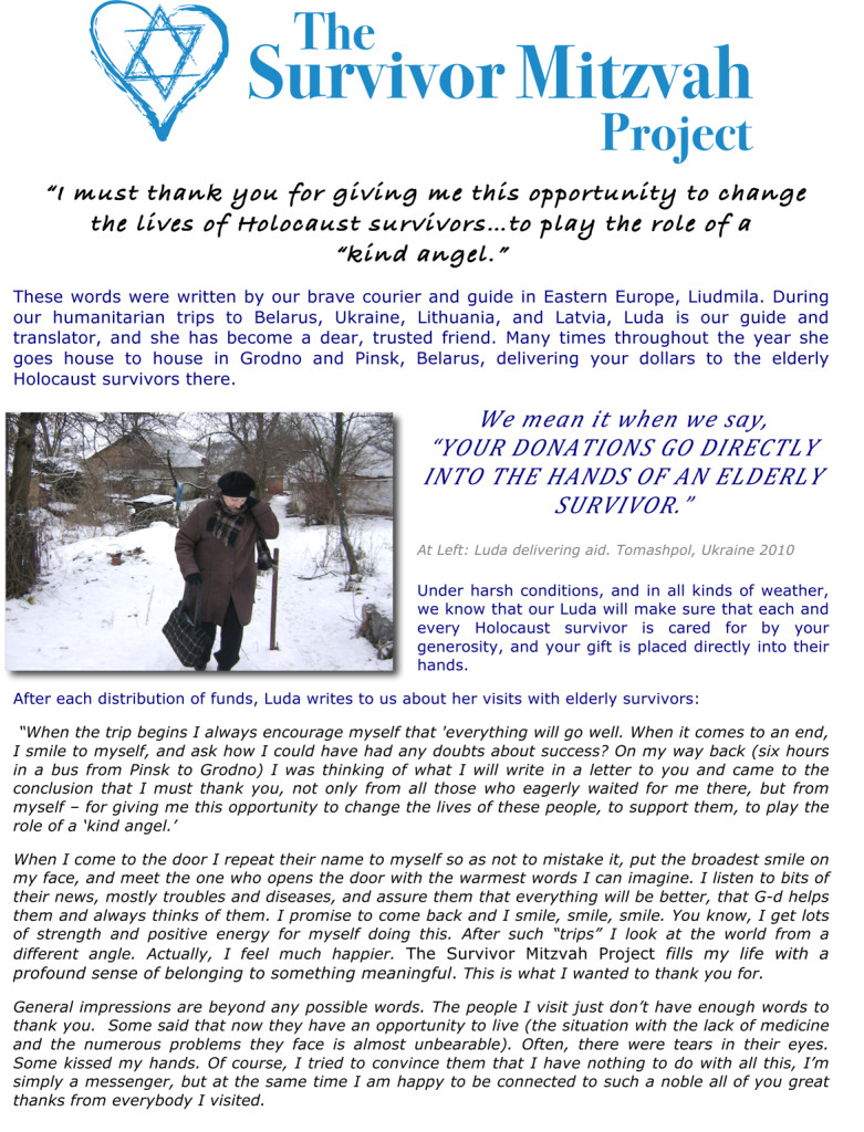 KIND-ANGEL-newsletter-Feb-2013-copy-1