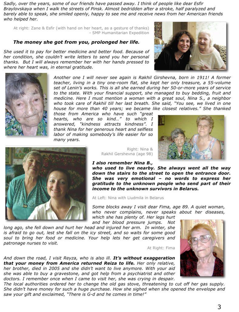KIND-ANGEL-newsletter-Feb-2013-copy-3