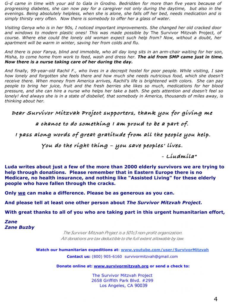 KIND-ANGEL-newsletter-Feb-2013-copy-4