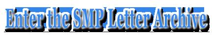SMP Archive copy