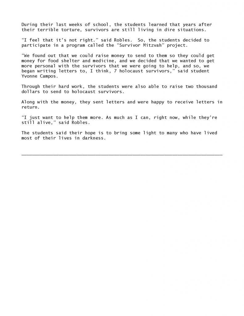 San-Diego-Monroe-10-News-Story_Page_2