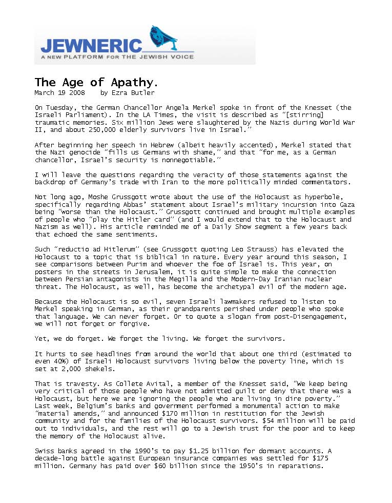 The-Age-of-Apathy_Page_1
