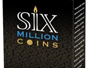 SixMillionCoins