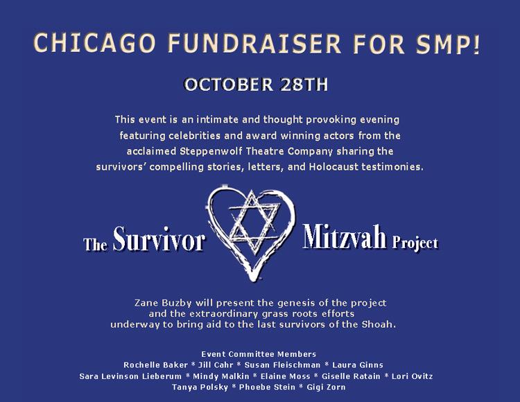 Chicago-Fundraiser3