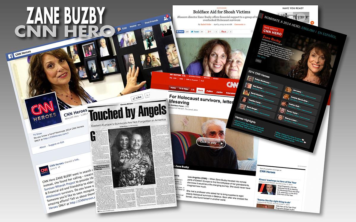 Alexandra Bastedo Alexandra Bastedo new images